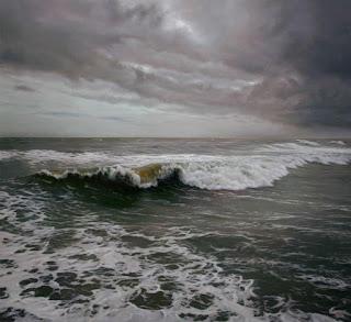 olas-marinas-pinturas-realistas-oleo paisajes-marinos-pinturas-cuadros-vistas-marinas