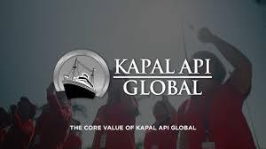 Lowongan Kerja Kapal Api Global Group