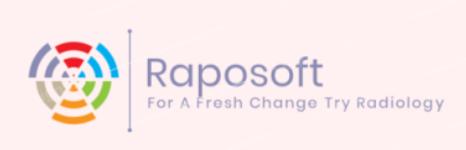 Raposoft || Software Reviewer