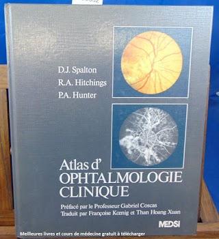 Atlas Ophtalmologie.PDF
