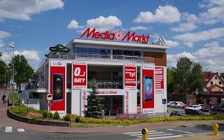 http://fotobabij.blogspot.com/2016/06/media-markt-puawy-zdjecie-uhd-4k-hd.html