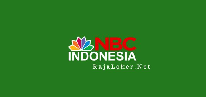 Lowongan Kerja Karawang PT. NBC Indonesia Paling Baru 2018