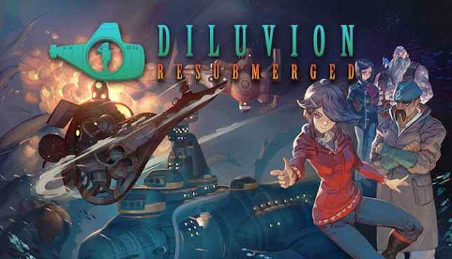 free-download-diluvion-pc-game