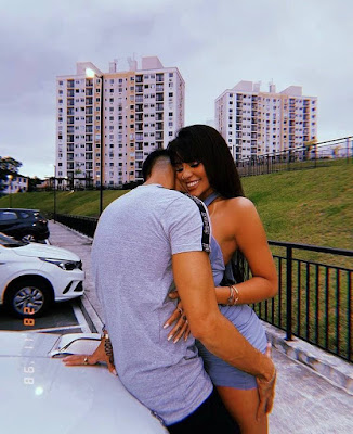 couple goals images hug day