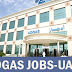 ADGAS LNG Shutdown Jobs in Abu Dhabi - Recruitment UAE