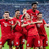 Bundesliga Betting: When will the season restart?