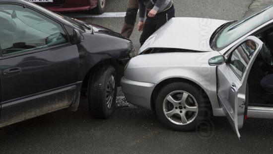 motorista dirige contramao culpa bebeu direito