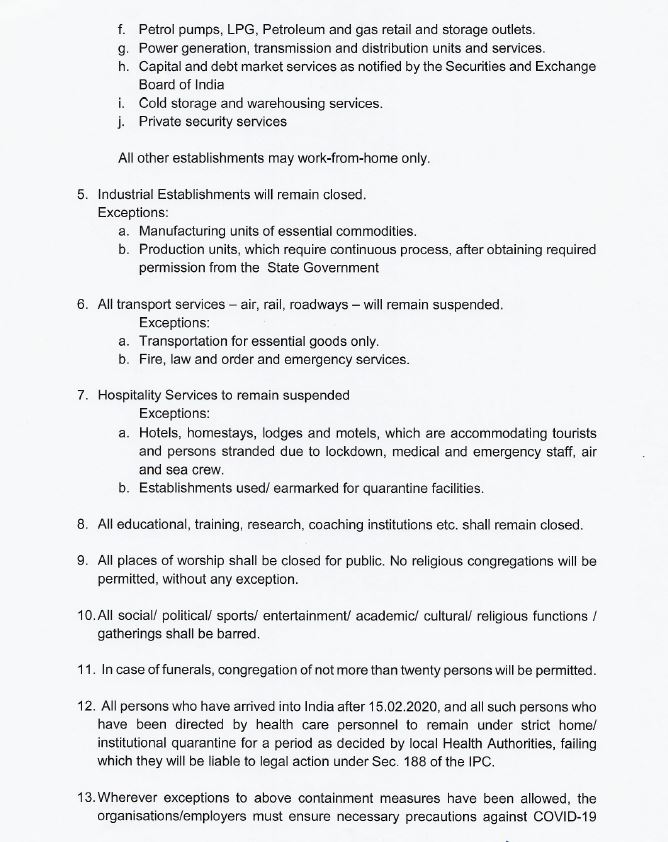 look-at-mhas-guideline-for-essential-services-page-2