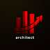 Netflix Logo Reveal - After Effects Template