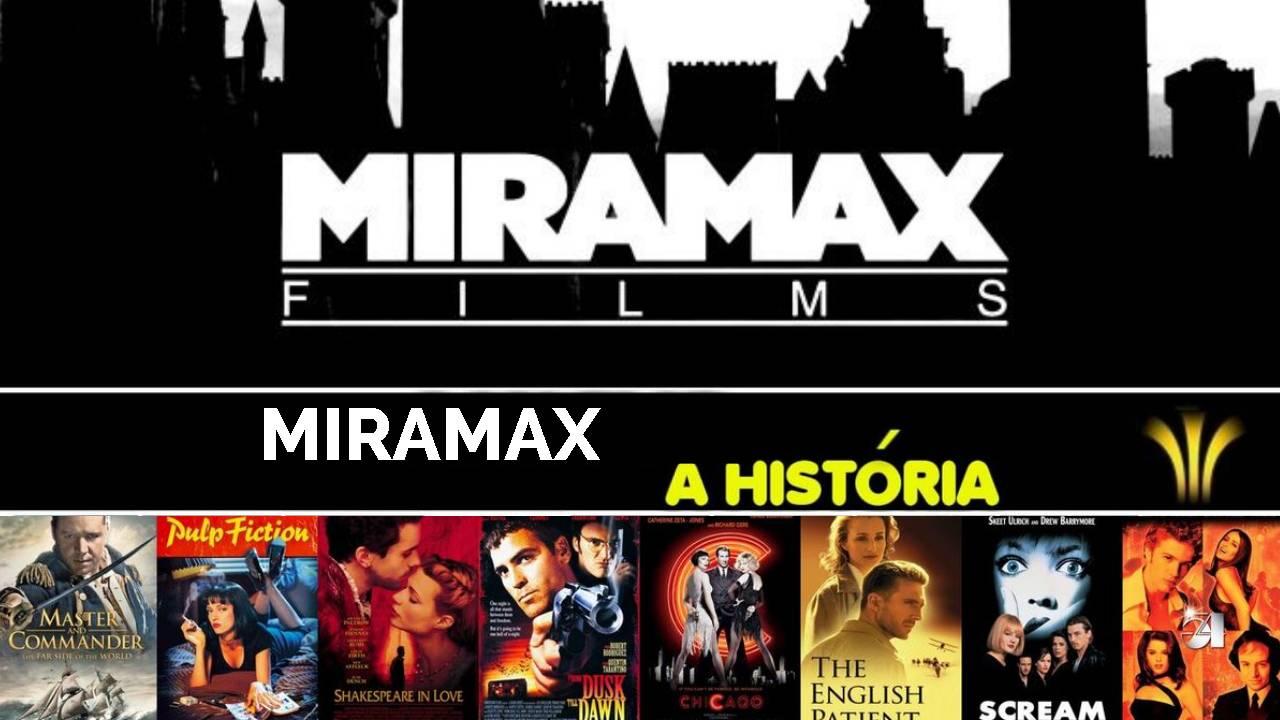 miramax-historia