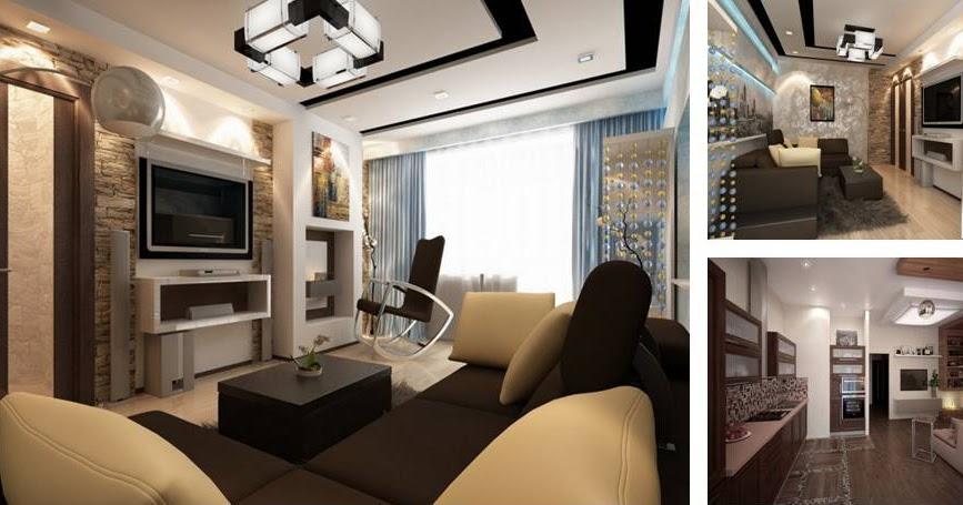 Dwell Of Decor Amazing Interior Designs