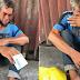 Na-Stranded na OFW, Pinagtabuyan ng kanyang Misis na may iba ng Kalaguyo