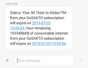 T mobile promo code sim