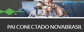 Cadastrar Promoção Nova Brasil Dia dos Pais 2019 iPhone X