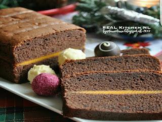 https://rahasia-dapurkita.blogspot.com/2017/11/resep-membuat-layer-cake-choco-cheese.htm