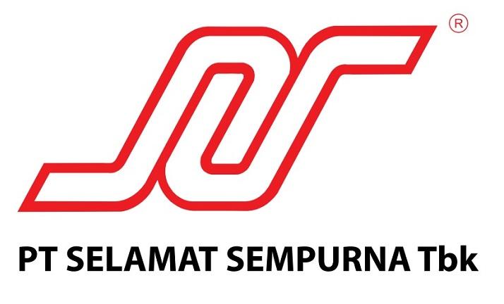 Lowongan Kerja Jakarta Barat | PT.Selamat Sempurna Tbk. (SMSM)