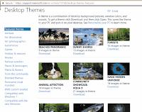 9 situs penyedia tema windows 10 gratis