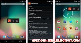 Begini Cara Merekam Video Call di Android