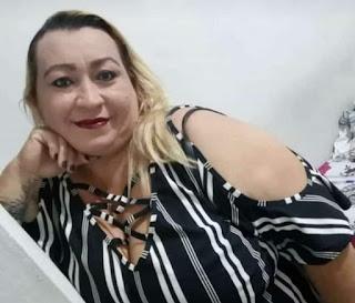 Professora Morgana Maria morre vítima de Covid-19