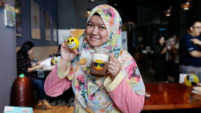 Anchor Food Professionals Lancarkan Minuman Sejuk Sebagai Mood Booster