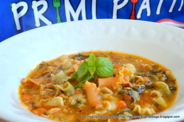 sopa-minestrone-o-sopa-de-verduras-española-a-la-italiana