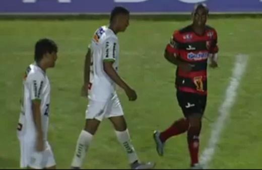 Conquista passa fácil pelo Flamengo-PI