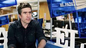 Diego Torres El País