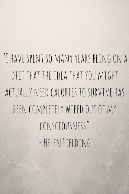 Review of 'Bridget Jones' Diary' by Helen Fielding.