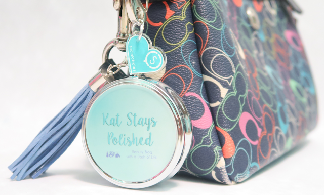Social Circle Cards | Kat Stays Polished