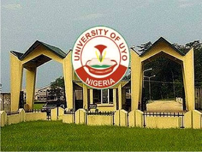 Confusion as Armed Robbers invade Uniuyo ...Cart away laptops, phones ...Students groan