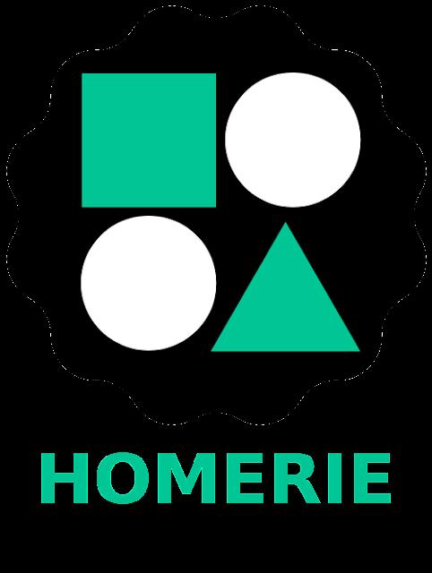 Homerie