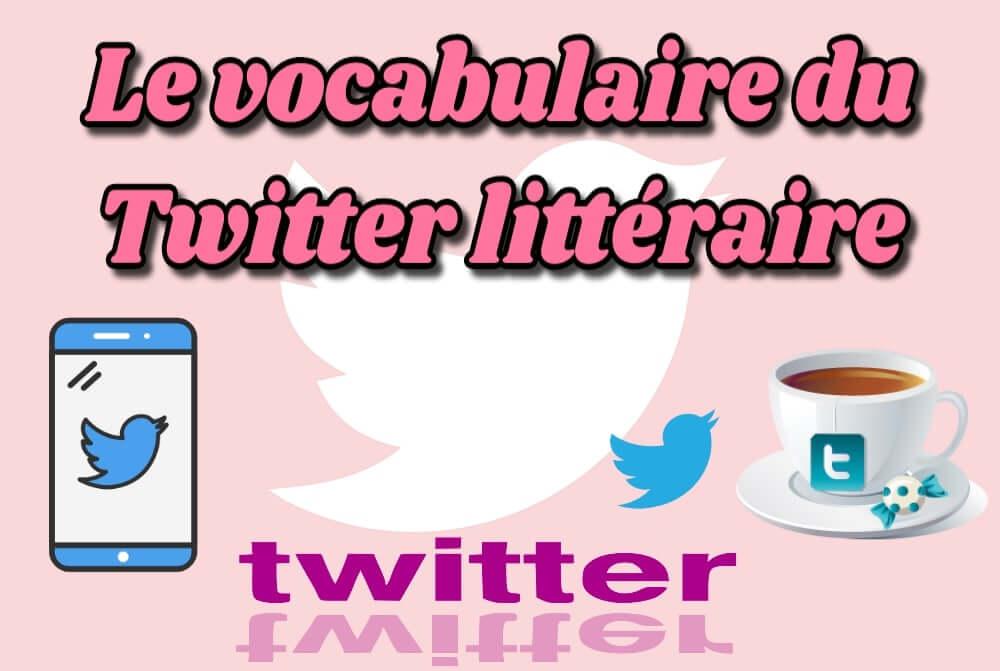 vocabulaire-twitter