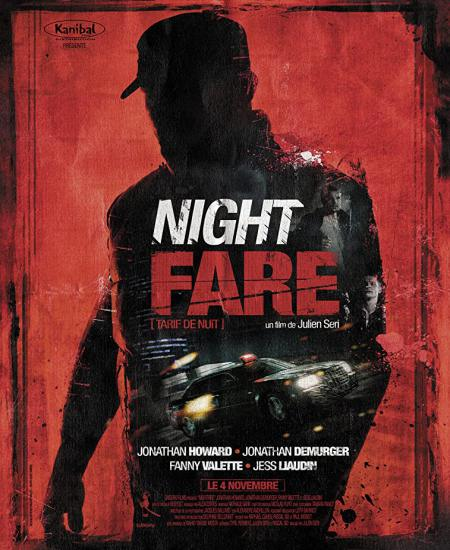 Night Fare (2015) Dual Audio Hindi-Eng 480p BluRay x264 AAC 400MB Download
