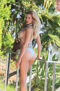 Khloe-Terae-and-Kennedy-Summers-in-Bikini-9+%7E+SexyCelebs.in+Exclusive.jpg