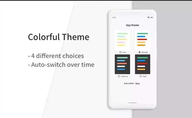 Best-Apps-Of-July-2020