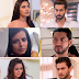 Anika's Long Lost Sister's Identity Will Reveal In Star Plus Ishqbaaz