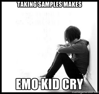 FREE LOOPS AND SAMPLES: 401 Free Emo samples