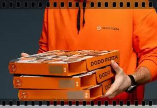 dodo pizza brasov bucuresti pareri forumuri