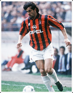 Milan Lentini