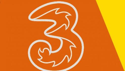 Cara Daftar Paket Internet 3 Terbaru
