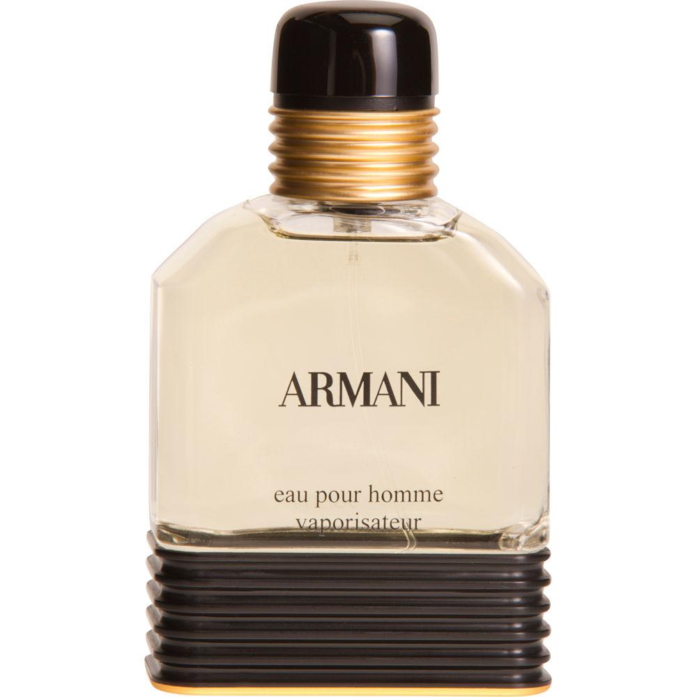 il mondo di odore giorgio armani eau pour homme. Black Bedroom Furniture Sets. Home Design Ideas