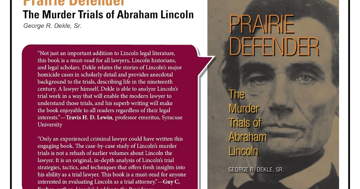 analysis of lincoln Lincoln's second inaugural speech library of congress reference number: lc-usa7-16837 featured book ronald c white, jr, lincoln's greatest speech: the second inaugural.