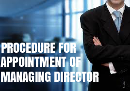 Procedure-Appointment-Managing-Director