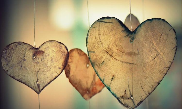 'दिल' के ऊपर शायरी   Dil Shayari in Hindi