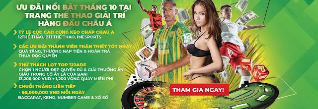 {12BET} Tip Man City vs Arsenal, 23h30 ngày 17/10-Ngoại hạng Anh Thang-10