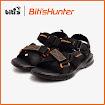 Sandal Nam Biti's Hunter Orange Tonic 2K20 DEMH00400CAM (Cam)