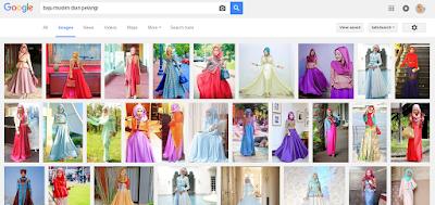 baju dian pelangi online 2017 di Google Image