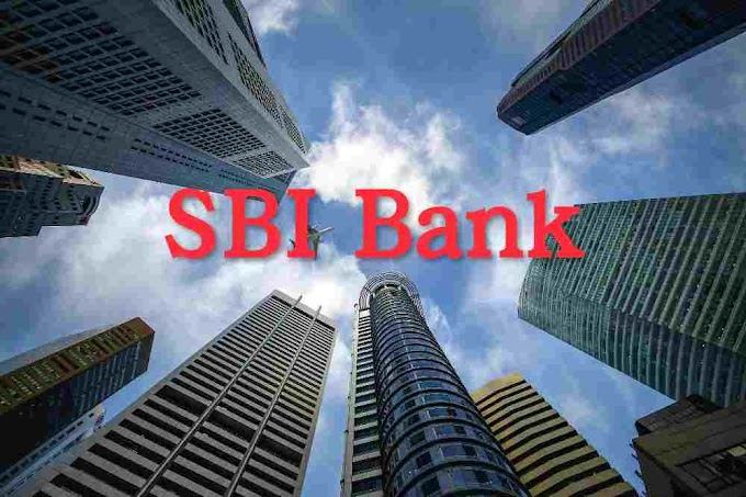 how to create sbi account in 5 min online hindi