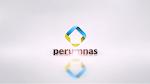 Bumper Video Perumnas