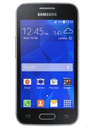 Firmware Samsung Galaxy Ace 4 SM-G316HU Tested